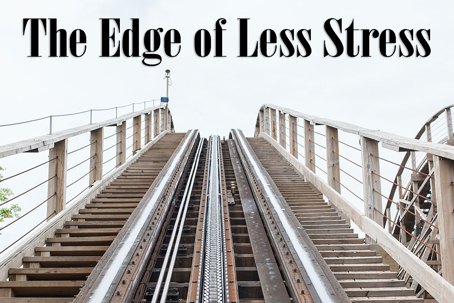 The-Edge-of-Less-Stress